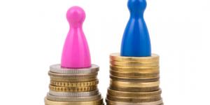 Stop a la doble escala salarial