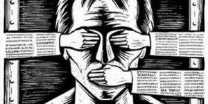 Sanción grave y 3 días sin empleo y sueldo por hacer público el abuso del punto limpio
