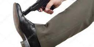 Antigüedad: Denunciar el convenio o como pegarse un tiro en el pie.